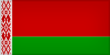 Flag of Беларус
