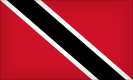 Flag of Trinidad y Tobago