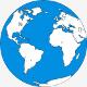 Счетчик населения Земли