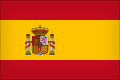 Flag of España